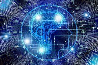 Diomedes i sztuczna inteligencja AI Dungeon